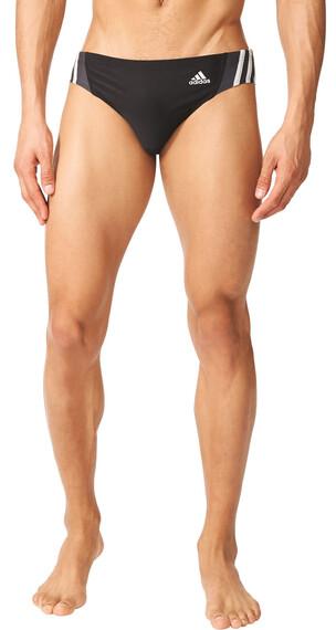 adidas Inspiration Spodenki kąpielowe Mężczyźni czarny